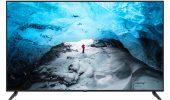 Redmi Smart TV 2022: in arrivo nuovi dettagli a ottobre