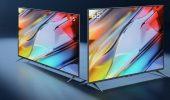Xiaomi svela i nuovi TV Redmi del 2022 da 55 e 65 pollici