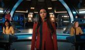 Star Trek: Discovery 4 - Il trailer della quarta stagione della serie TV
