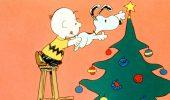 Peanuts: lo speciale natalizio di Apple TV+ uscirà il 10 dicembre
