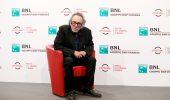 """Tim Burton, l'incontro con il regista alla Festa del Cinema di Roma: """"L'ultima esperienza con la Disney mi ha traumatizzato"""""""