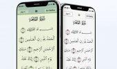 Apple ha rimosso un'app per la lettura del Corano dall'App Store cinese