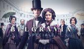 Belgravia: lo special di Sky sulla nuova serie in onda dal 6 ottobre