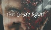 Venom: La Furia Di Carnage, video dalla Chaos Room ufficiale del film