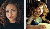Intervista col Vampiro: Bailey Bass sarà Claudia nella serie AMC