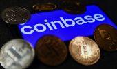 """""""Serve un organo di vigilanza per il mercato delle criptovalute"""", dice Coinbase"""