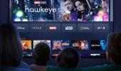 Disney+ novembre 2021: da Hawkeye a Dopesick, tutte le novità