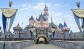 Disneyland: David Gordon Green alla regia del film sulla nascita dello storico parco dei divertimenti