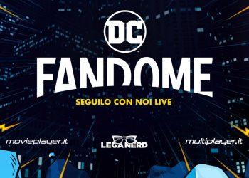 DC-Fandome-Lega-Nerd