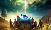 Ghostbusters: Legacy, la recensione dell'attesissimo sequel