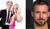 Barbie: Ryan Gosling sarà Ken nel film con Margot Robbie ispirato alla celebre bambola