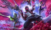 Marvel's Guardians of the Galaxy, la recensione: si vola nello spazio