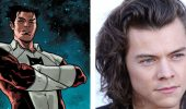 Eternals: Harry Styles è presente nel film? (rumor)