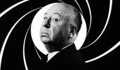 James Bond: Alfred Hitchcock stava per dirigere un film dedicato a 007