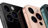 iPhone 14 Pro e Pro Max non rinunceranno al notch, secondo un leaker