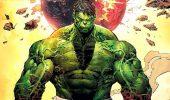 World War Hulk: in sviluppo un film già nel 2022?