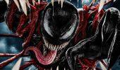Venom 2 - La furia di Carnage, la recensione: uscire da un equivoco