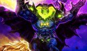 Masters of the Universe: Revelation - Parte 2, ecco il poster e la sinossi ufficiale