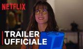 Guida astrologica per cuori infranti: il trailer ufficiale della serie TV Netflix