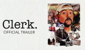 Kevin Smith: il trailer del documentario dedicato al regista e attore