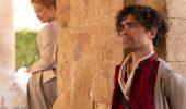 Cyrano: il trailer del film con Peter Dinklage in proiezione alla Festa del Cinema di Roma