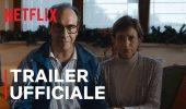 Yara: il trailer del film Netflix ispirato all'omicidio di Yara Gambirasio