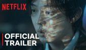 Hellbound: il trailer della nuova inquietante serie coreana di Netflix