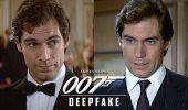 James Bond: un video deepfake mostra Henry Cavill nei panni di 007