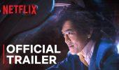 Cowboy Bebop: il trailer della serie live-action Netflix