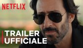 Narcos: Messico 3 - Ecco il trailer della terza stagione della serie Netflix