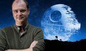 Star Wars: Mike Flanagan vorrebbe farci un film horror
