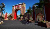 Netflix vuole trasformare una vecchia base militare americana in uno studio cinematografico