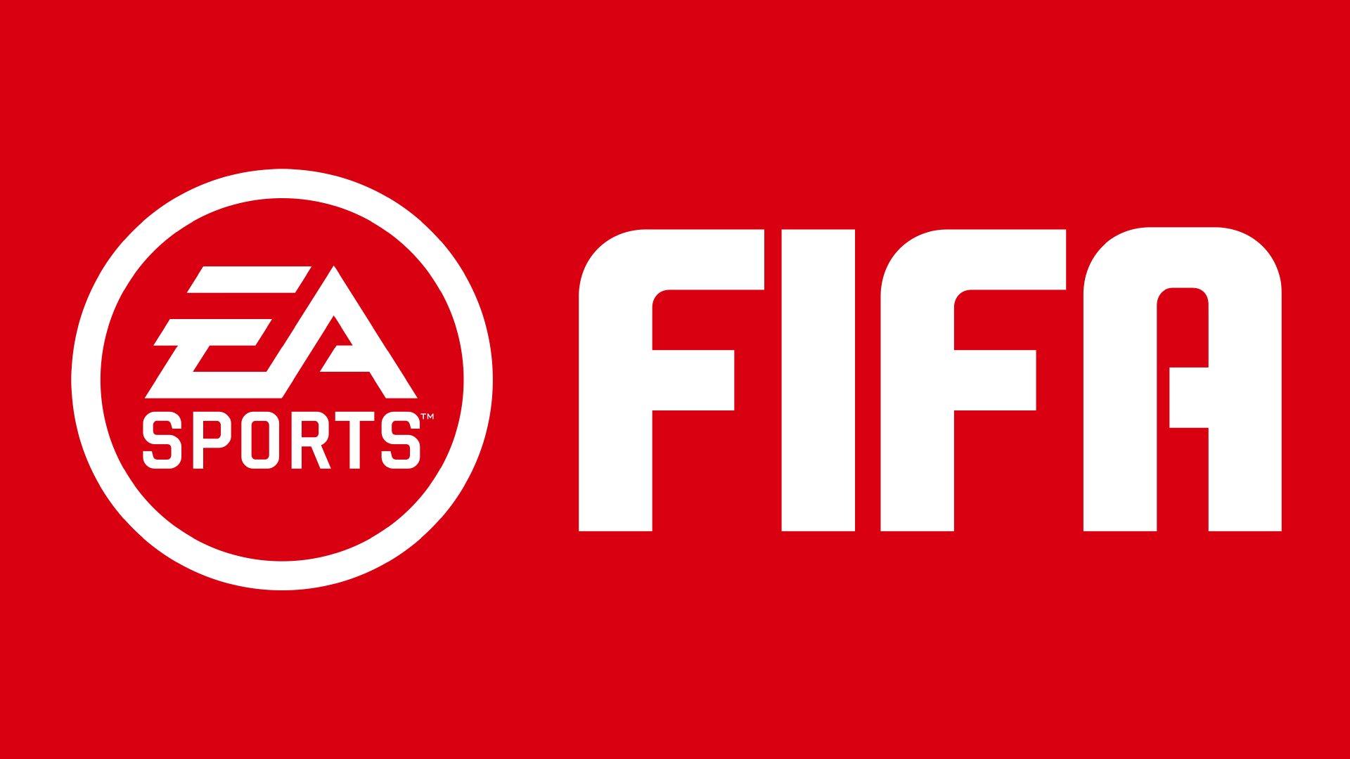FIFA cambio titolo