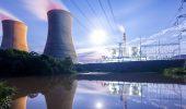 L'alleanza tra miner di criptovalute e centrali nucleari: il Bitcoin diventa un alleato del clima?
