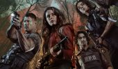 Resident Evil: Welcome to Raccoon City, nuovo poster e data d'uscita ufficiale