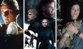 I 10 film imperdibili di Ridley Scott, regista di The Last Duel