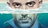 Sono ancora Vivo: la graphic novel di Roberto Saviano disponibile dal 12 ottobre