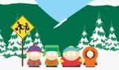 South Park: Post Covid - Il teaser annuncia l'uscita dello special il 25 novembre