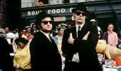 Blues Brothers: in sviluppo una docuserie dedicata al film cult