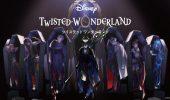Disney+ annuncia le prime produzioni asiatiche, tra cui quattro anime
