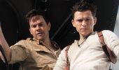 Uncharted: Neil Druckman di Naughty Dog commenta l'uscita del trailer