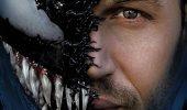 Venom: La Furia Di Carnage, Eddie e Venom litigano nella nuova clip italiana