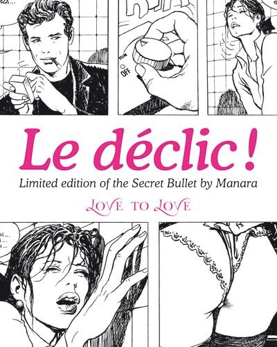 Dictionnaire amoureux de