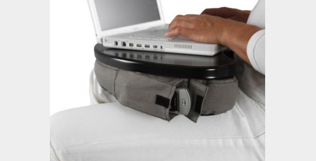 Cuscino Per Pc Ikea.Cuscino Per Notebook Ikea Leganerd