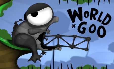 The Humble Indie Bundle for Android (e non solo) #LegaNerd
