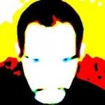 Foto del profilo di geke