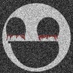 Foto del profilo di ipnorospo