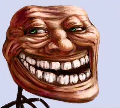 Creepy_trollface.png