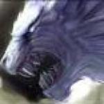 Foto del profilo di fareyus
