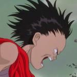 Profile photo of tetsuo13